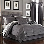 J. Queen New York™ Bohemia European Pillow Sham