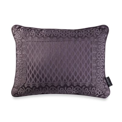 J. Queen New York™ Bohemia Boudoir Toss Pillow