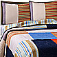 Surf's Up Standard Pillow Sham