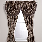 J. Queen New York™ Luxembourg Window Valance