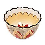 Tabletops Unlimited™ Miisto Odessa 6-Inch Cereal Bowl