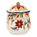 Tabletops Unlimited™ Misto Odessa Cookie Jar