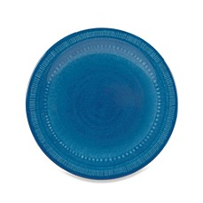 Reactive 9-Inch Salad Plate in Blue