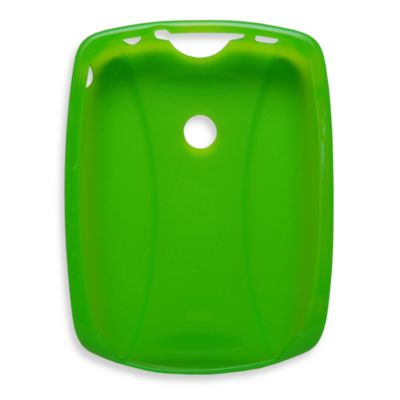 LeapFrog® LeapPad2 Explorer Gel Skin in Green