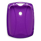LeapFrog® LeapPad2 Explorer Gel Skin in Purple