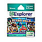 LeapFrog® Explorer Disney Pixar Pals Learning Game
