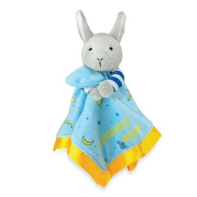 Kids Preferred Goodnight Moon Blanket Buddy