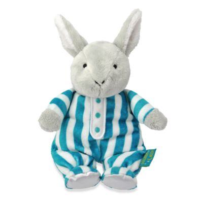 Kids Preferred Goodnight Moon Bean Bag Bunny