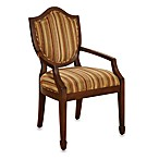 Madison Park Hampton Chair