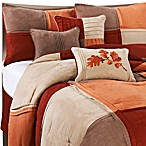 Yuma 6-7 Piece Comforter Sets