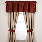 Yuma Window Valance