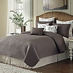 Erin 12-Piece Comforter Super Set