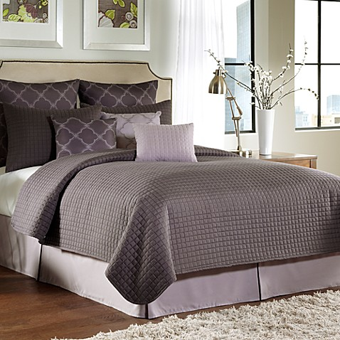 Mia 12-Piece Comforter Super Sets