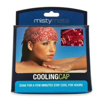 MistyMate Arctic Cooler Cap