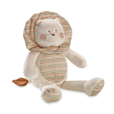 Lion Baby Bedding