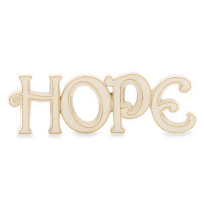 Lenox® Expressions Hope