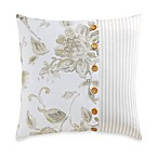 Nautica® Cyprus Point Square Toss Pillow