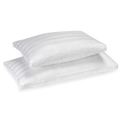 Magic Gel Pillow