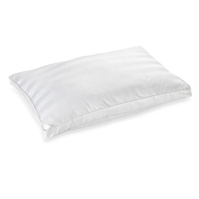 Magic Gel Pillow -Standard/Queen