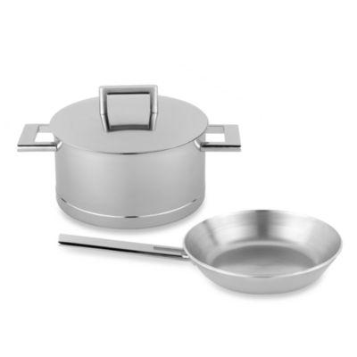 Demeyere Cookware Sets