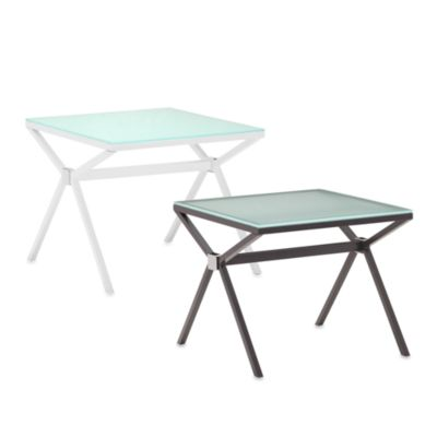 Zuo® Modern Xert Side Table