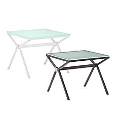Zuo Modern Xert Side Table