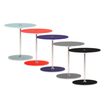 Zuo® Modern Radical Side Table