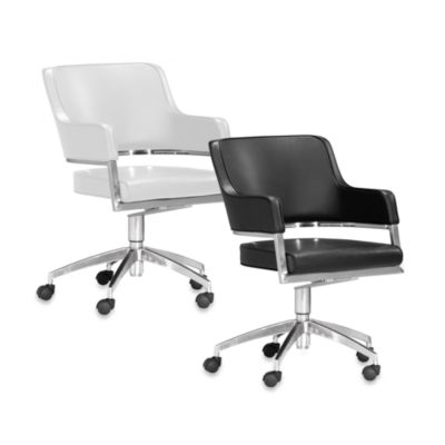 Zuo® Modern Performance Office Chair