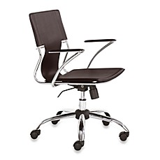 Zuo® Modern Trafico Office Chair