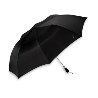 Nautica® Two Person Umbrella