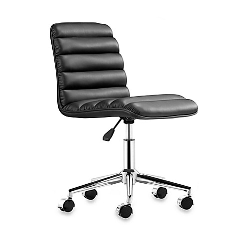 Zuo® Modern Admire Office Chair