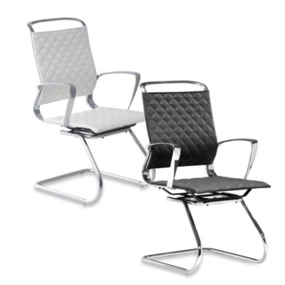 Zuo® Modern Jackson Conference Chair