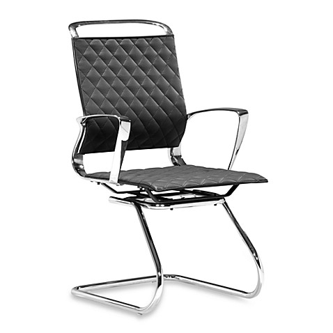 Zuo Modern Jackson Conference Chair