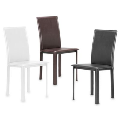 Zuo® Modern Arcane Dining Chair (Set of 4)