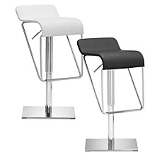 Zuo Modern Dundy Barstool