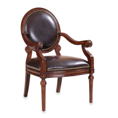 Madison Park Covington Chair