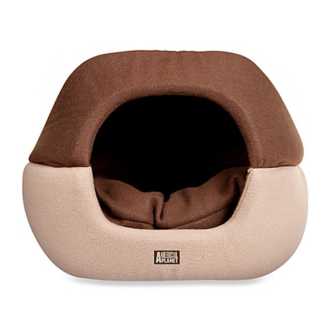 Animal Planet™ 2-in-1 Collapsible Pet Bed