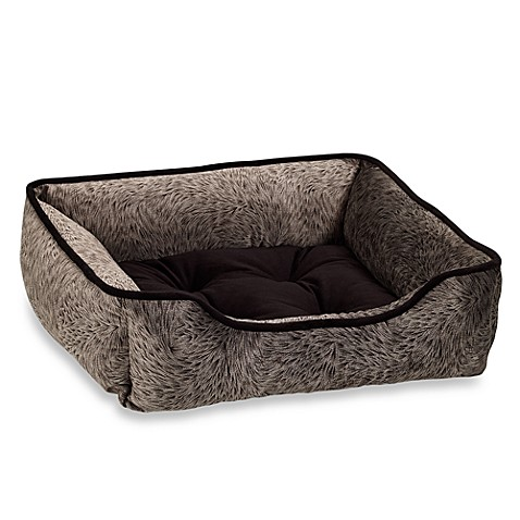 Karma Lounger Pet Bed