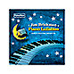 Fisher-Price Jim Brickman Piano Lullabies CD