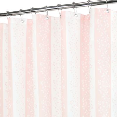 Buy Pink Curtains From Bed Bath Beyond