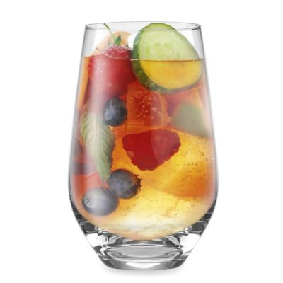 Lenox® Tuscany Classics® 26-Ounce Highball Glass (Set of 4)