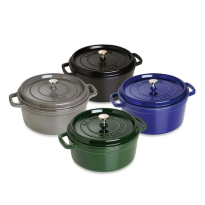 Saffron Specialty Cookware