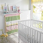 Victoria Classics Big Believers Lazy Daisy Crib Bedding Collection