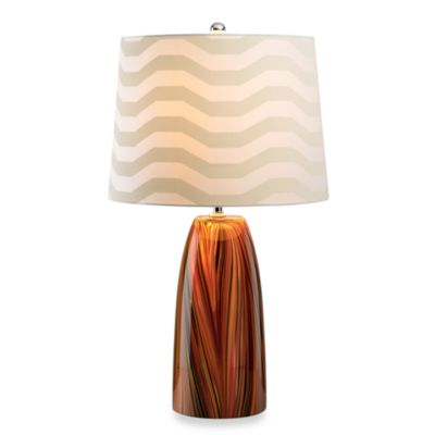 Perini Table Lamp