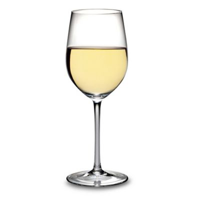 Chablis Wine Glass