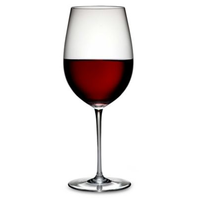 Riedel® Sommelier Bordeaux Grand Cru Wine Glass