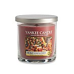 Yankee Candle® Home For The Holidays® Small Lidded Candle Tumbler