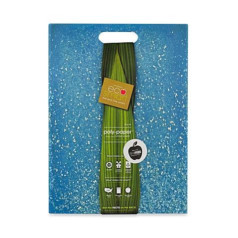 Buy architec ecosmart polypaper 12 inch x 16 inch for Architec cutting board