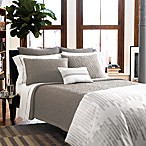 Kenneth Cole Reaction® Home Frost King Coverlet Sham