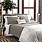 Kenneth Cole Reaction Home Frost Twin Bed Skirt